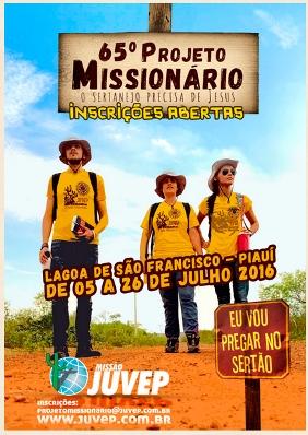 P10_06_04_16_projeto-missionario-juvep