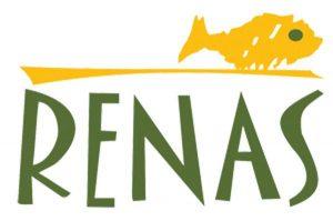 Logo_RENAS