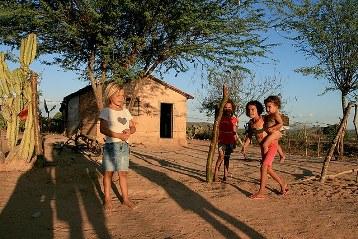 P10_11_05_16_pobreza_ONU)Sertao_nordestino