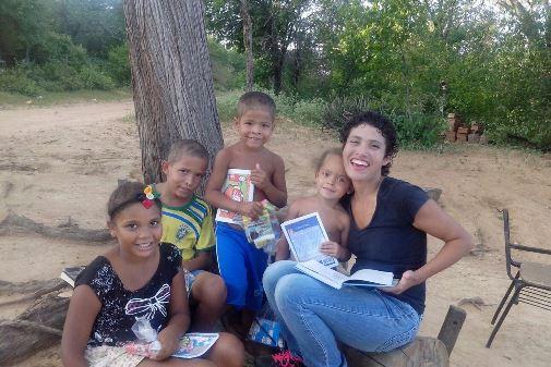 biblia_sertanejo_maycon2