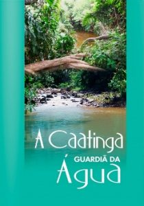 P10_03_06_16_Cartilha-caatinga