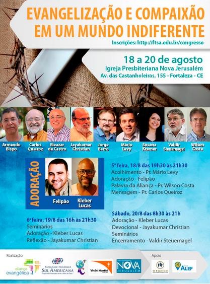 P10_24_06_16_congresso-evangeliza-sertao2