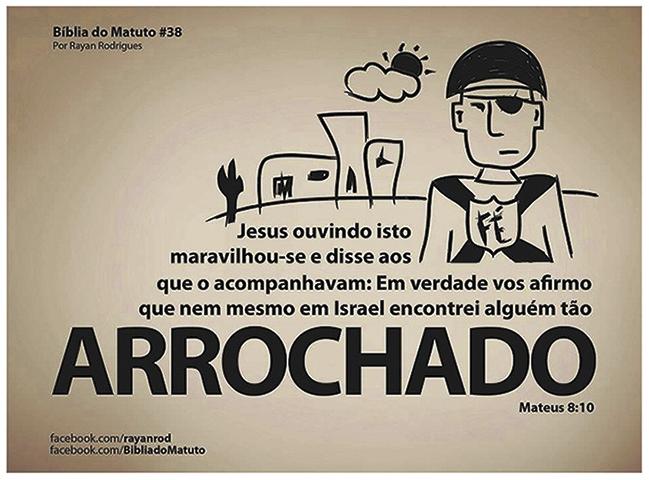 P10_27_05_16_BibliadoMatuto