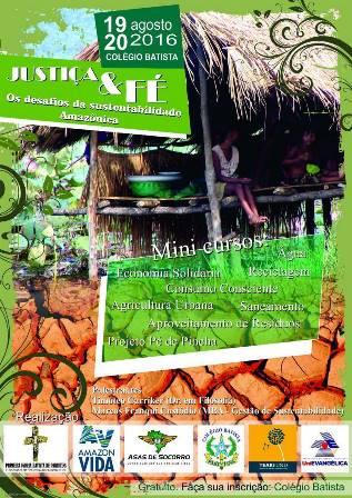 P10_10_08_16_forum-sustentabilidade-parintins