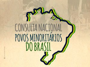 P10_17_08_16_povos-minoritarios