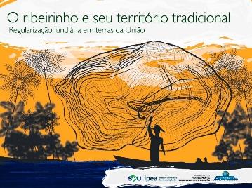 P10_26_08_16_Cartilha-territorio-ribeirinho