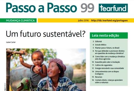 P10_29_08_16_passoapasso99