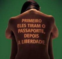 campanha-trafico_-_governo_federal_-_divulgacao