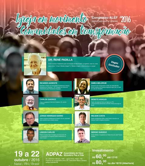 P10_02_09_16_congresso-alef