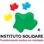 solidare