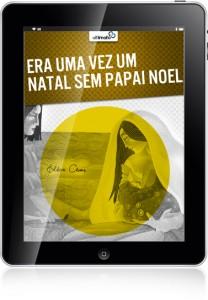 capa_natal_tab