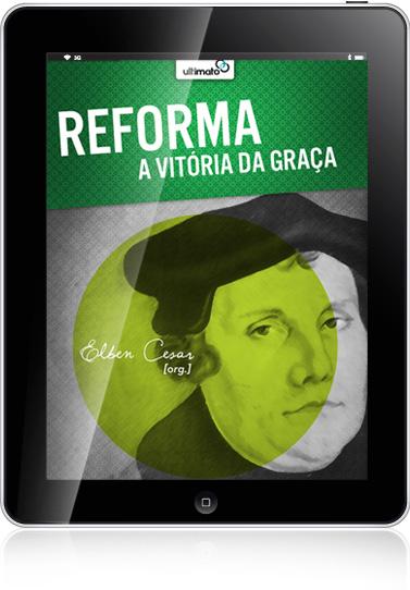 capa_reforma_tab
