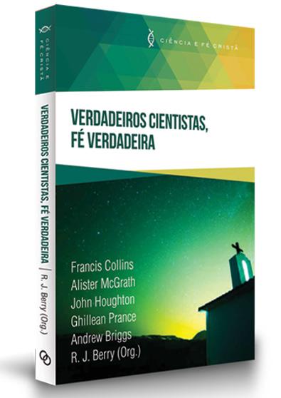 livro_vcfv