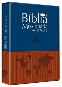 BME capa 2014-06-30