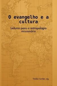 evangelho e cultura hard