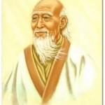 Lao-Tsu